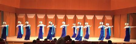 海老名市民文化祭20181104.JPG
